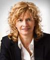 Judi Hess