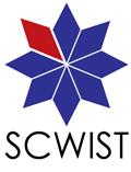 SCWIST-LogoWeb