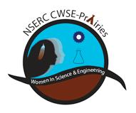cwse-logo-origin