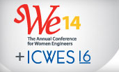 ICWES16