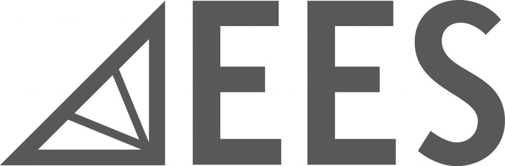 Engendering Engineering Success Logo