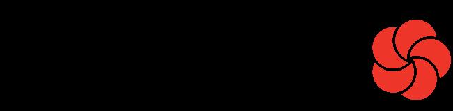 Reseau National Network